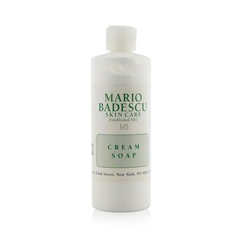 Mario Badescu Cream Soap