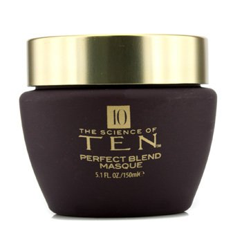 Alterna 10 The Science of TEN Perfect Blend Mascarilla