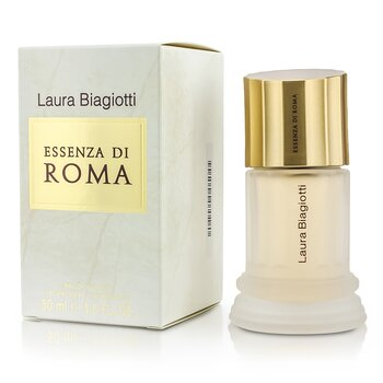 Laura Biagiotti Essenza Di Roma Eau De Toilette Spray