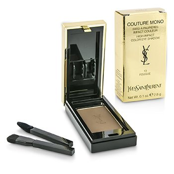 Yves Saint Laurent Couture Mono - #13 Fougue