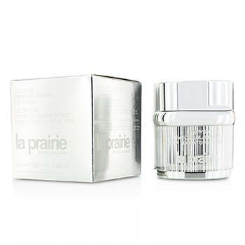 La Prairie Cellular Swiss Ice Crystal Crema de Ojos