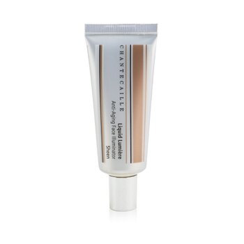 Chantecaille Liquid Lumiere - # Sheen