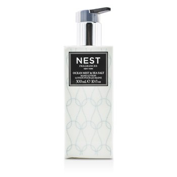 Nest Loción Manos - Ocean Mist & Sea Salt