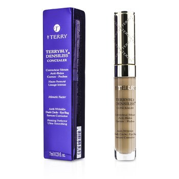 By Terry Terrybly Densiliss Corrector - # 2 Vanilla Beige