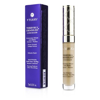 By Terry Terrybly Densiliss Corrector - # 3 Natural Beige