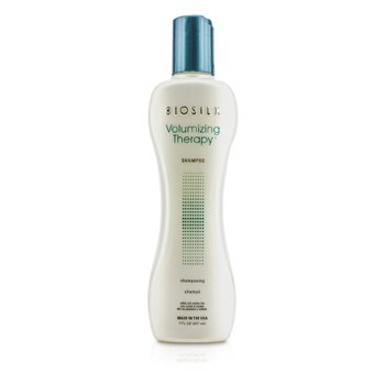 BioSilk Volumizing Therapy Champú