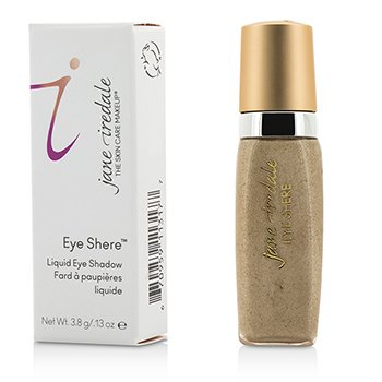 Jane Iredale Eye Shere Color Líquido Ojos  - Champagne Silk