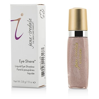 Jane Iredale Eye Shere Color Líquido Ojos  - Peach Silk