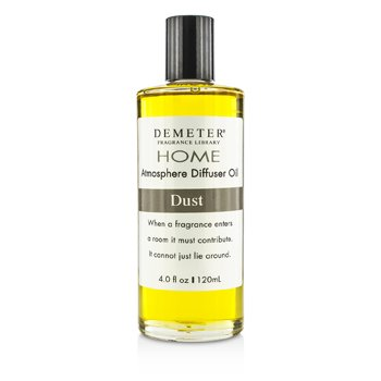 Demeter Aceite Difusor Ambiente - Dust