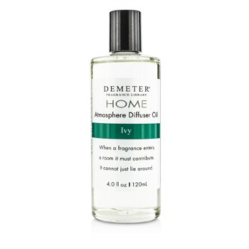 Demeter Aceite Difusor Ambiente - Ivy