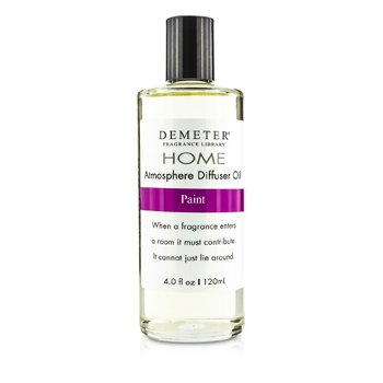 Demeter Aceite Difusor Ambiente - Paint