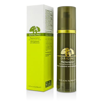 Origins Plantscription Suero Anti Envejecimiento