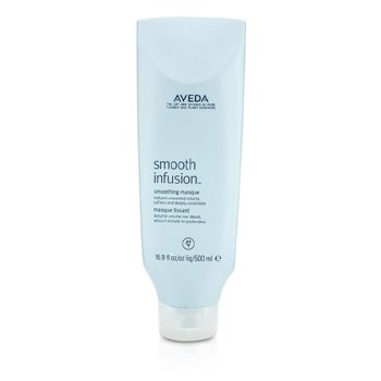 Aveda Smooth Infusioin Smoothing Masque