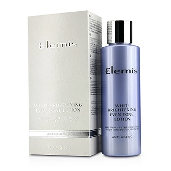 Elemis White Brightening Even Tone Loción