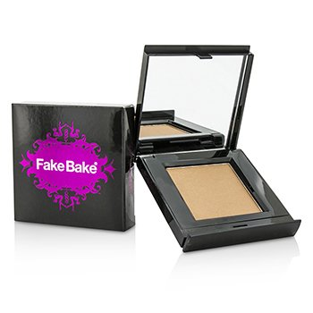 Fake Bake Beauty Bronzer (Paraben Free)