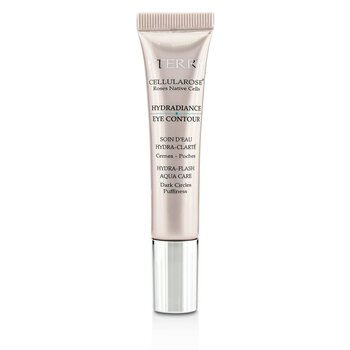 By Terry Cellularose Hydradiance Contorno Ojos (Hydra-Flash Aqua Care)