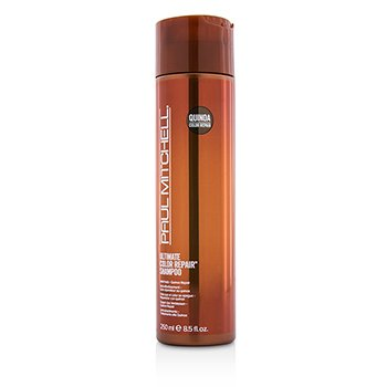 Paul Mitchell Ultimate Color Repair Champú (Protección Color - Quinoa Reparadora)