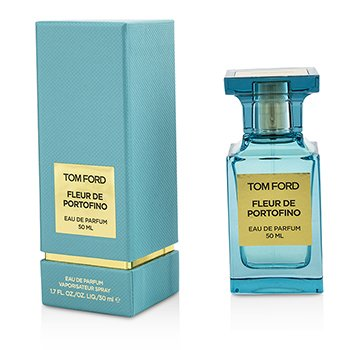 Private Blend Fleur De Portofino Eau De Parfum Spray