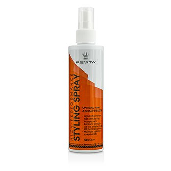 DS Laboratories Revita  Spray Estilizador Alto Rendimiento