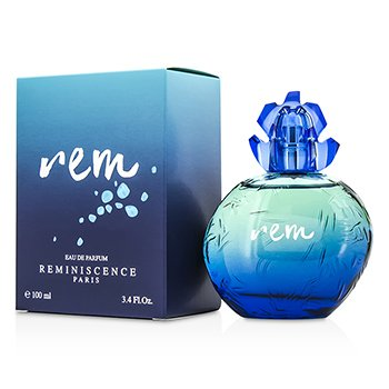 Reminiscence Rem Eau De Parfum Spray