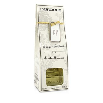 Durance Bouquet Perfumado - Feather