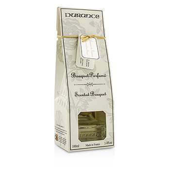 Durance Bouquet Perfumado - Jasmine From Grasse