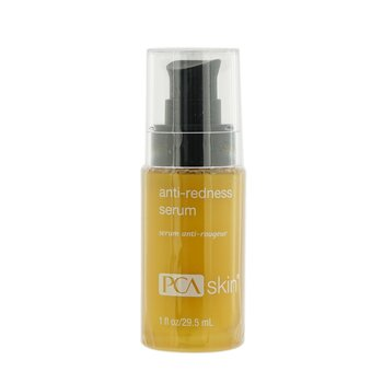 PCA Skin Serum Anti rojeces
