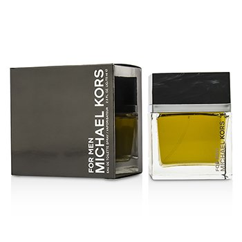 Michael Kors Eau De Toilette Spray