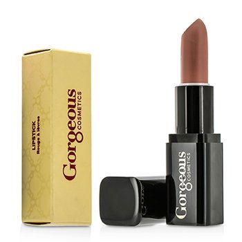 Gorgeous Cosmetics Color Labios - #Bare