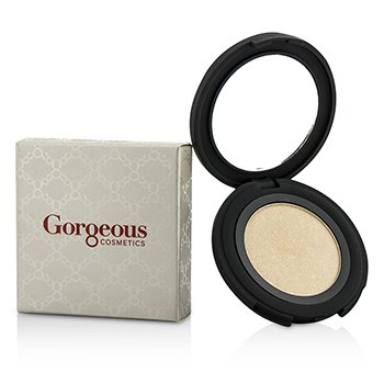 Gorgeous Cosmetics Colour Pro Color Ojos - #Dune