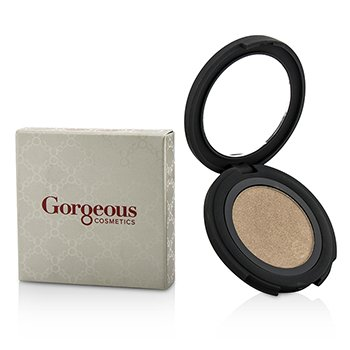 Gorgeous Cosmetics Colour Pro Color Ojos - #Monique