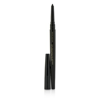The Precision Eye Definer - #Vanta (Negro)