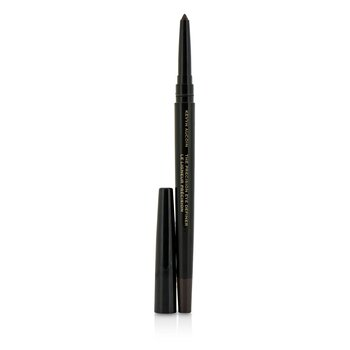 Kevyn Aucoin The Precision Eye Definer - #Kobicha (Marrón)