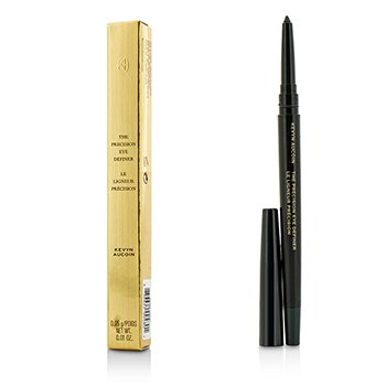 Kevyn Aucoin The Precision Eye Definer - #Evergreen (Verde)