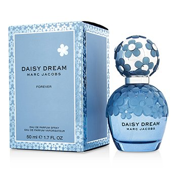 Marc Jacobs Daisy Dream Forever Eau De Parfum Spray