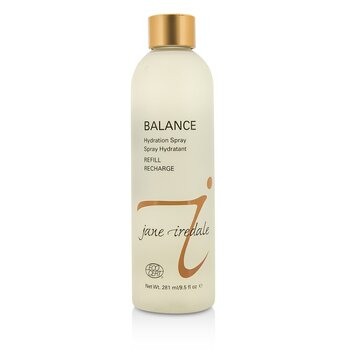 Jane Iredale Balance Antioxidant Hydration Spray Refill