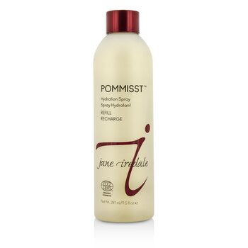 Jane Iredale Pommisst Hydration Spray Refill