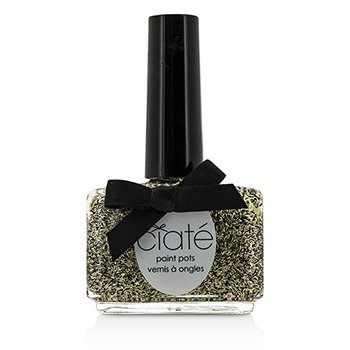 Ciate Esmalte Uñas - Meet Me In Mayfair (175)