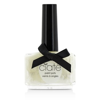 Ciate Esmalte Uñas - Angel Wings (090)