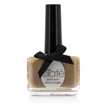 Ciate Esmalte Uñas - Honey Bee (093)