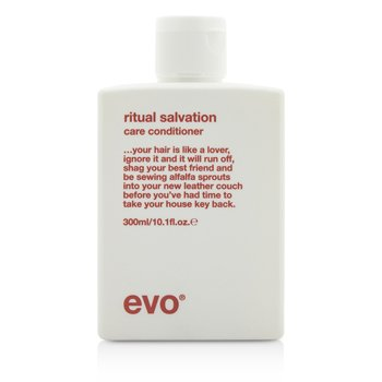 Evo Ritual Salvation Care Acondicionador