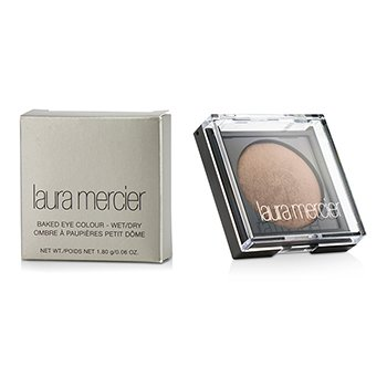 Laura Mercier Baked Color Ojos - Hot Chocolate
