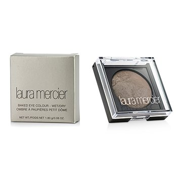 Laura Mercier Baked Color Ojos - Smoky Topaz