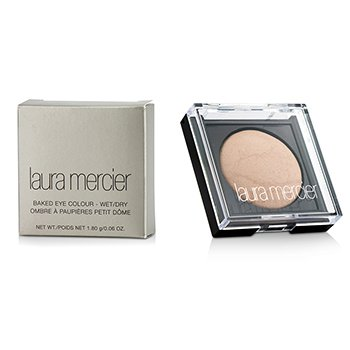 Laura Mercier Color de Ojos Horneado - Cameo