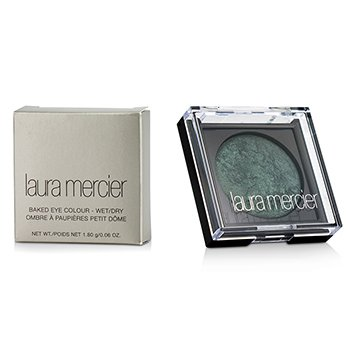 Laura Mercier Baked Color Ojos - Emerald