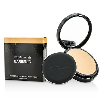 Bare Escentuals BareSkin Perfecting Veil - #Medium