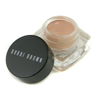 Bobbi Brown Sombra Crema Larga Duración - # 35 Shore