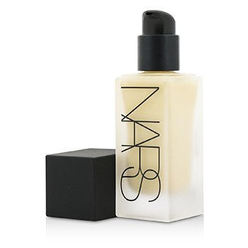 NARS All Day Luminous Base Ligera - #Siberia (Light 1)