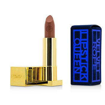 Lipstick Queen Velvet Rope Color Labios - # Star System (The Ultimate Nude)