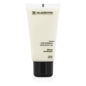 Academie Scientific System Exfoliating Care